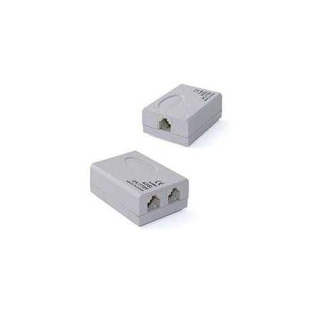ADSL Splitter SP-206