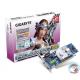 Κάρτα γραφικών Gigabyte GV-R435OC-512I // 512MB // DDR2