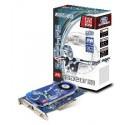 Καρτα γραφικων SAPPHIRE X950 Pro // 512 // DDR3 // AGP