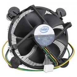 CPU COOLER INTEL 775 DTC-AAM15