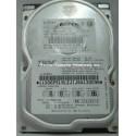 Σκληρός Δίσκος Fujitsu MPE3102AH 10gb P-ATA