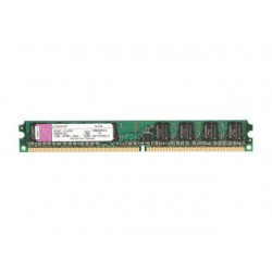 Μνήμη RAM KINGSTON KRV800D2N5/1G DDR2 1GB