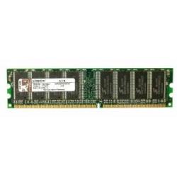 Μνήμη RAM KINGSTON KVR400X64C3A/1G DDR2 1GB