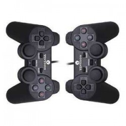 Joystick set 2pcs ΟΕΜ USB PC