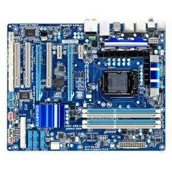 Μητρικη καρτα GIGABYTE GA-P55A-UD3R (1.0) // 1156 // DDR3