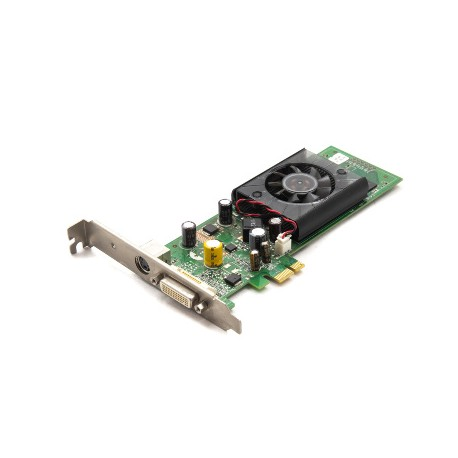 Καρτα γραφικων ASUS NEON 8400GS // 256MB // DDR2