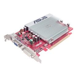 Κάρτα γραφικών ASUS EAH2400PRO // DDR3 // 256MB