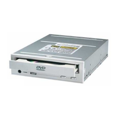 DVD Player / Recorders