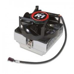 Thermaltake CPU Cooler TR2 R1